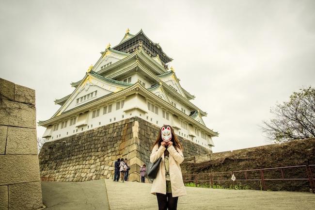 Airbnb発表「2016年に訪れるべき地域」。1位が大阪中央区の理由は?