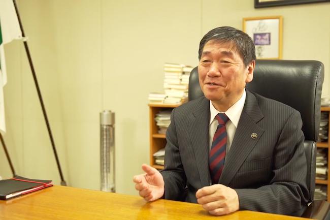 なぜかモヤモヤ…小林市長が小林市をPRをする小林市の動画が謎すぎ