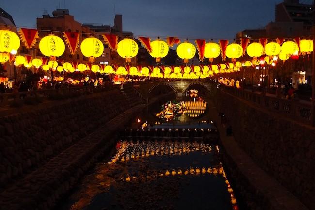 長崎は今日もエキゾチック。龍馬も愛した「和華蘭文化」って何?