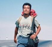あるきすと平田のそれでも終わらない徒歩旅行~地球歩きっぱなし20年~