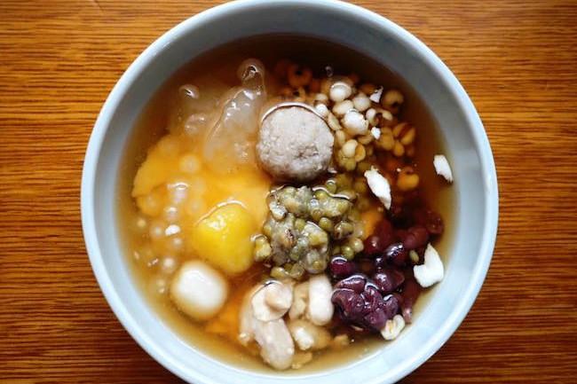 東京にいながら本格台湾スイーツ。豆花が美味しい「東京豆花工房」へ