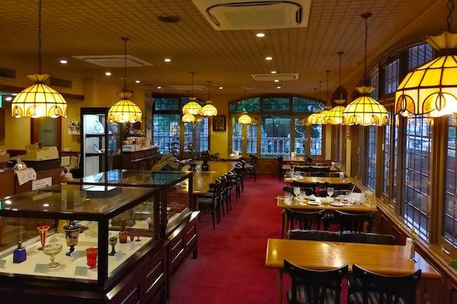 カステラが一番の長崎県民が、本当にオススメする本場の名店7選