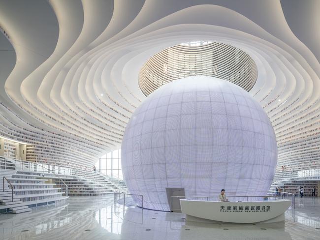 22_websize_Tianjin_Library_∏Ossip_1