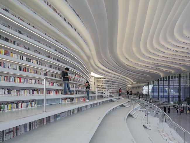 28b_websize_Tianjin_Library_∏Ossip