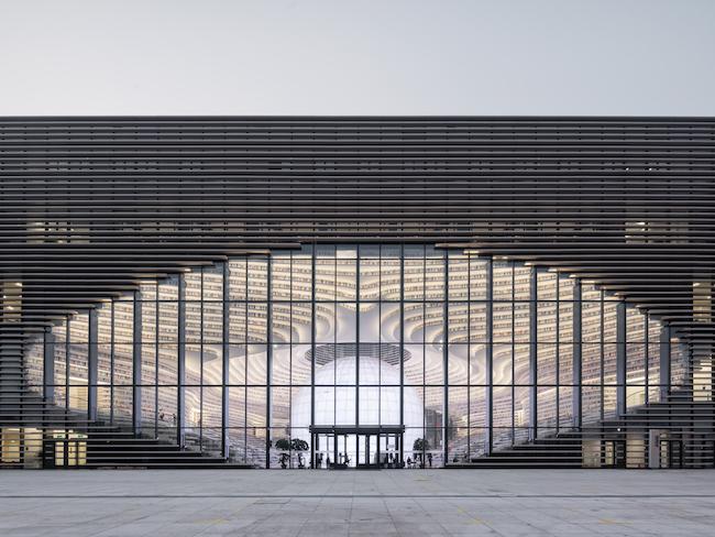 40_websize_Tianjin_Library_∏Ossip
