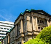 日本国債を買いまくる日銀の「債務超過」は本当に起こらないのか?=大前研一