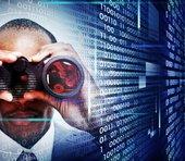 注目の仮想通貨ICO~未来予測プログラムが目をつけた6銘柄とは?=高島康司