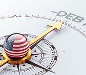 「いま米国債を買うならこんなふうに」一か八かに頼らない賢い投資術=田中徹郎