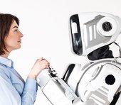 人工知能を敵ではなく味方につけよ。6連勝中の日経平均予想AI、年末相場の結論は?