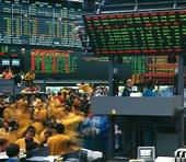 ゴールドマンが異例の警告。アメリカ株式の黄金時代はいつ終わるのか?=今市太郎
