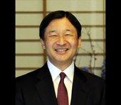 天皇制研究者が懸念する、新天皇即位と元号変更の「最悪シナリオ」=山岡俊介