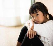 「子どもを貧乏にしたくない」親が知るべきルール。自己責任論は本当に悪か?=午堂登紀雄
