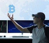 ビットコインをめぐる大人の戦い。個人投資家に勝機はあるか?=藤井まり子