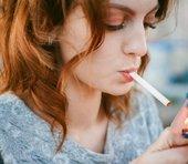 居酒屋も禁煙へ。進むタバコ規制の中で「JT株」が輝きを増す理由=八木翼
