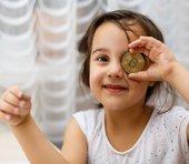 暴騰するビットコインの未来をゴールドマンと「1%の富裕層」はどう見ているか?