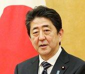 私が「安倍総理との会食」で感じたこと。財務省主権国家日本への不安=三橋貴明