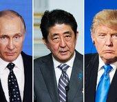 米軍による北朝鮮攻撃の兆候か? 内外情勢の「不可思議」を結ぶ点と線=斎藤満