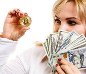 金融庁が急ぐ「FXレバレッジ10倍規制」が殺すもの。4つの注目点=今市太郎