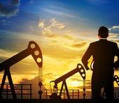 日銀が棚ボタで物価目標達成? 原油先物の100ドル台回復はあり得るか=久保田博幸