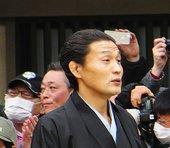 忠実義務を果たした貴乃花親方と「隠蔽大国」の象徴としての日本相撲協会=近藤駿介