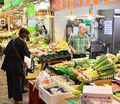 野菜の異常な値上がりが「日本復活のシグナル」かもしれないワケ=児島康孝