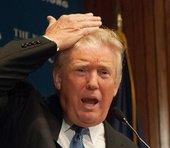 トランプ大統領「認知症」で電撃解任も? 核のボタンを握る危うさ=今市太郎