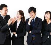 新入社員も対象。なぜエプコ創業者は全従業員に持ち株を贈与するのか?=藤本誠之