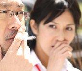 健康志向だけではなさそうな「若者のたばこ離れ」本当の要因とは?=三宅雪子