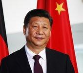 中国はなぜビットコインを潰しにかかったのか? 不都合な規制の裏側(前編)=高島康司