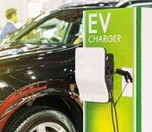 電気自動車の「ワイヤレス給電」に日本のTDKが参入、実用化へ=藤本誠之