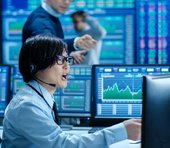 【展望】日経平均は揉み合い相場へ。想定レンジは2万1,500円~2万2,200円=証券市場新聞