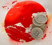 日本が壊すビットコインの未来。「Zaif」2つの大事件も序章に過ぎない=今市太郎