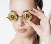 3月末の価格に要注意! ビットコインは悪材料出尽くしで上昇トレンドへ=大平
