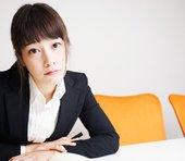 日本の失業率は怪しい。雇用絶好調なのに賃金が上がらないワケ=斎藤満