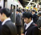 中国にボロ負けして400年の衰退へ向かう日本。食い止める術はもう無い=大前研一