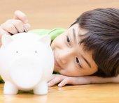 収入の2割は貯金しろ。人生の「3大費用」から考えるおすすめの運用先=川畑明美