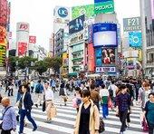 東京から始まる貧困化。ファーストフードの乱立が示す日本経済の暗い未来=児島康孝