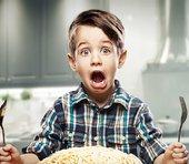 2050年には人口爆発で人類は「虫」からタンパク質を摂る、は大ウソだった=房広治