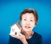 相続の落とし穴「故人の不動産がどこにあるのかわからない」を解決する方法=山田和美