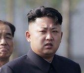 北朝鮮の「非核化」で泣くのは日本政府と自民党。なぜ金正恩は折れたのか?