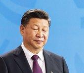 中国当局がひた隠す本当の「GDP成長率」を、人工衛星と人工知能が明らかにする日