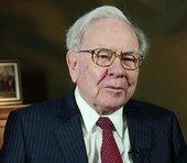 大富豪バフェット成功の原点、どんな努力でトップ1%の億り人になったか?(前編)=俣野成敏