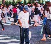 なぜ日本は「少子高齢化」に目を背ける? 老いぼれ国家に若者が殺される現実=鈴木傾城