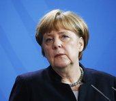 ドイツ政情不安が意外な悪材料に。移民問題が回復基調の世界経済に水を差す=馬渕治好