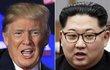 米朝会談中止へ。トランプが態度を変えた理由に「中国」の影