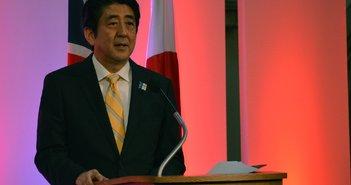 Shinzo_Abe,_Prime_Minister_of_Japan_(9092387608)