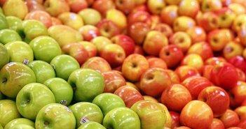 apple-488011_640