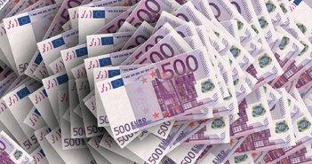 euro-96289_1280