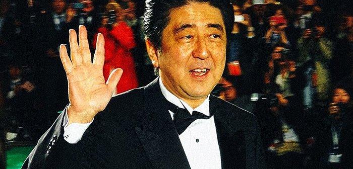 安倍内閣をウラで操る「日本会議...