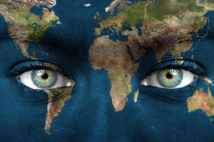 ドル基軸体制がついに崩壊!?「ニューワールドオーダーと新世界通貨」9~10月導入説の真相を追え